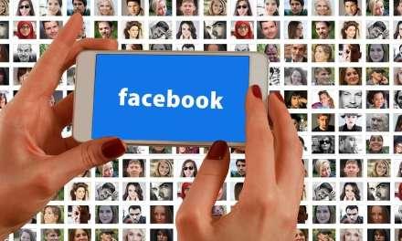 Facebook Friend List Kaise Hide Kare – फेसबुक फ्रेंड लिस्ट कैसे हाईड करें