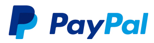 How to implement PayPal payment gateway