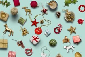 Cum faci obiecte decorative din materiale reciclabile