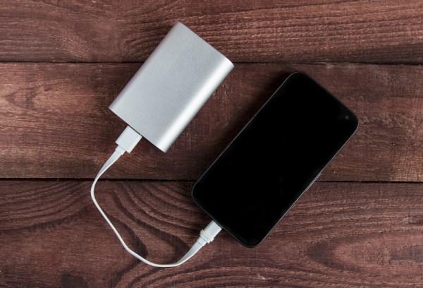 Criterii pentru a alege o baterie externa