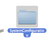 Delete SystemConfiguration Folder-4