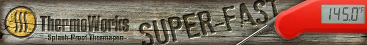 728X90_SuperFast