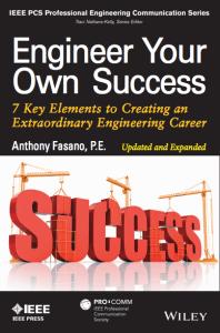 EYOS Book cover