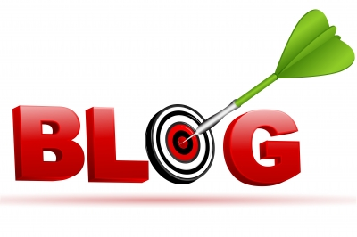 Will You Blog or Blog a Book in 2013?