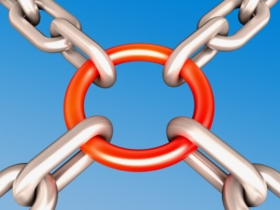 Increase Value and Make Connections by Writing Link Posts