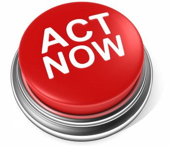 Engage Your Readers with a Call to Action