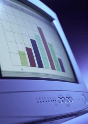 blog analytics help improve how you blog a book.