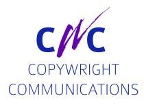 CWC-logo smaller