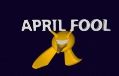 april fool mtr980 123rf