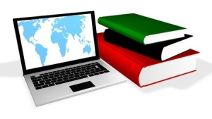 How to Choose Hosts for Your Virtual Book Tour