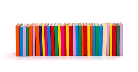 blog books fast