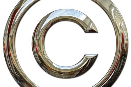 Copyright: How to Protect Your Blogs and Blogged Books