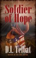 SoldierofHope by DIT