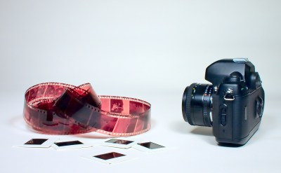 free photo sites