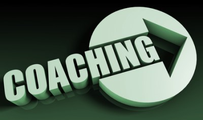 how to know if you need coaching