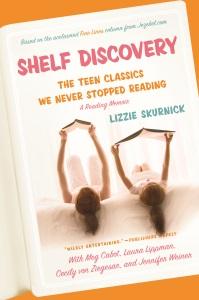 shelfdiscovery cover