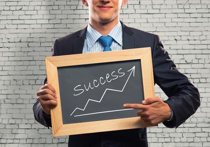 Expert Tips for Blogging Success