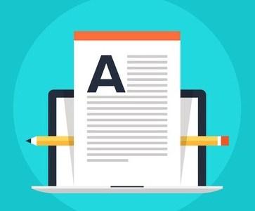 An 8-Point Blog-a-Book Checklist