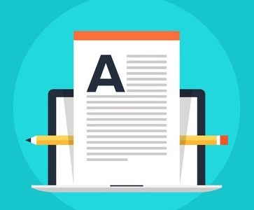 An 8-Point Blog-a-Book Checklist