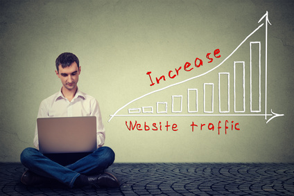 4 Uncommon Content Marketing Tactics to Increase Blog Traffic
