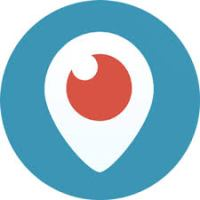 Use Periscope to market books to Millennials