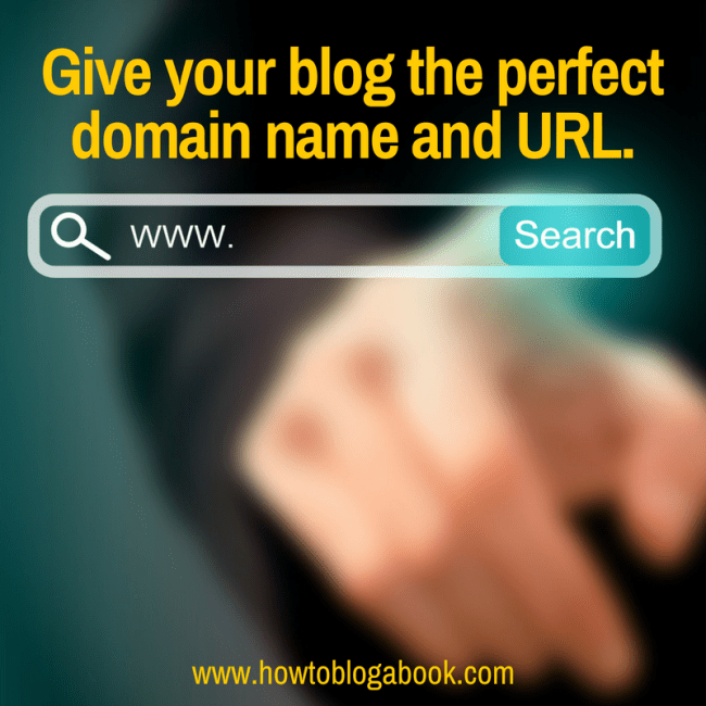 purchase domain name