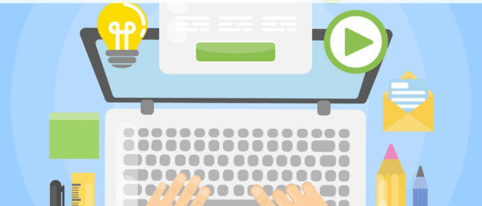 guest blogging for SEO in 2020