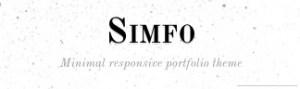 Themify_Demos_-_Simfo