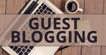 Guest Blogging Tips From The Experts
