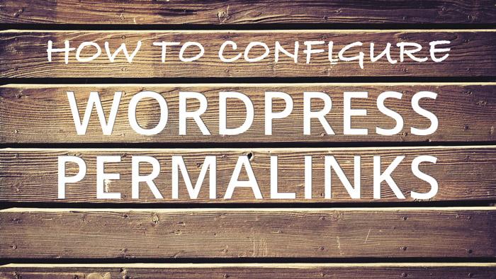 how-to-configure-permalinks