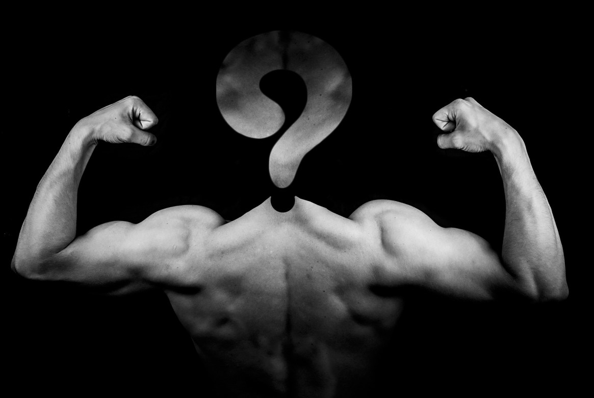 Ultimate Guide on Proteins: Influence on Muscles & Food Sources