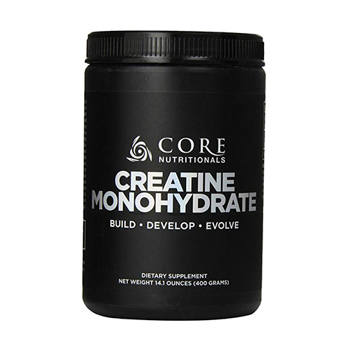 Core Nutritionals HMB Dietary Powder