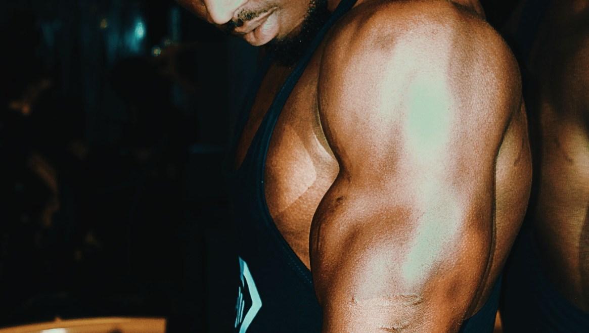 Biceps 101