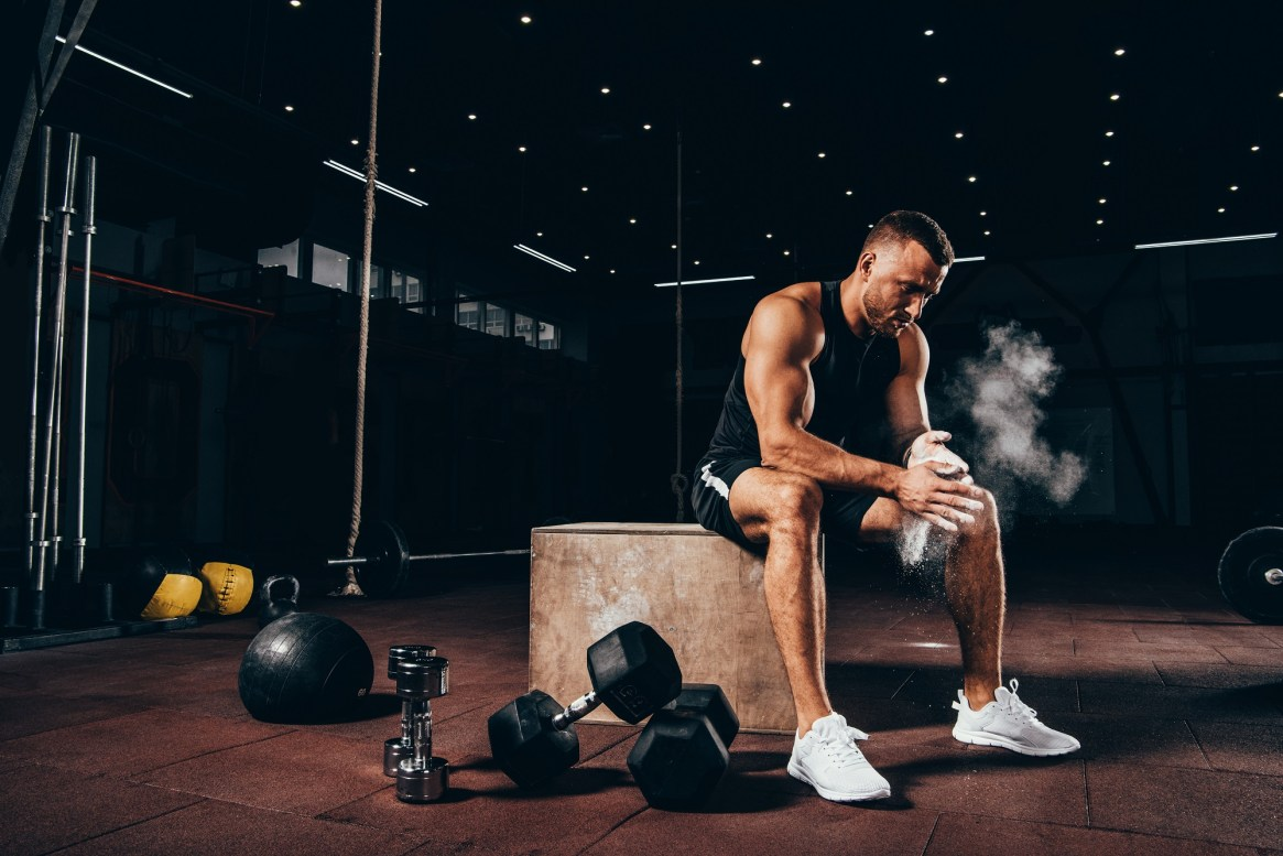 Muscle Recovery: Importance & How-Tos