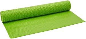 3mm Yoga Mat