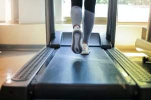 treadmills for sale bluefinfitness