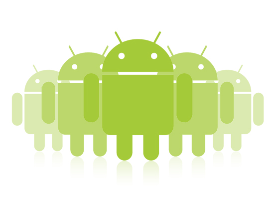 Best Android Smart Phone