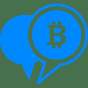 ulaže u bitcoin legal u kanadi trguje bitcoinima vikendom