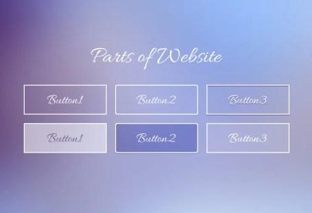 ECサイトで使いたい!Webデザインのパーツを集めたまとめサイト7選!