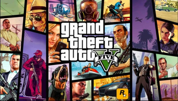 How to transfer GTA 5 character from Xbox one to pc 2019
