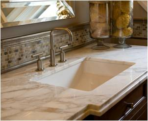 Superb Start Here For Cleaning Marble Walls Floors And Countertops
