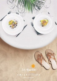 visuel-gastronomie