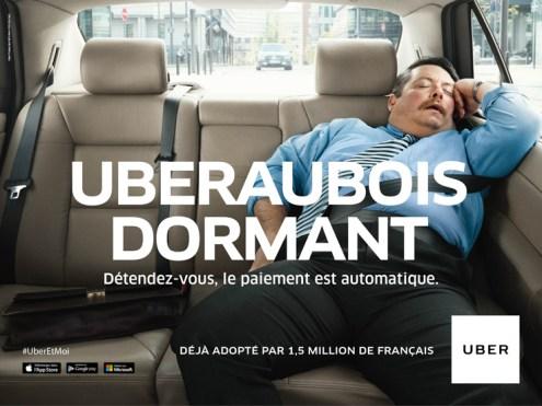 Uber-et-moi-premiere-campagne-france-Marcel_4