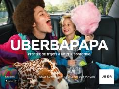 Uber-et-moi-premiere-campagne-france-Marcel_5