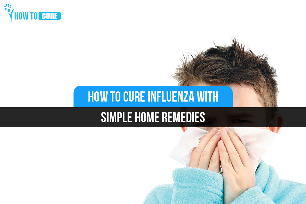48_how-to-cure-influenza-with-simple-home-remedies