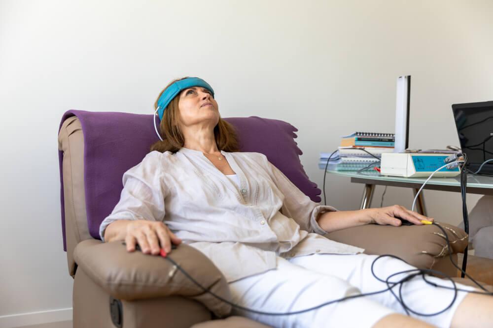 cure migraine