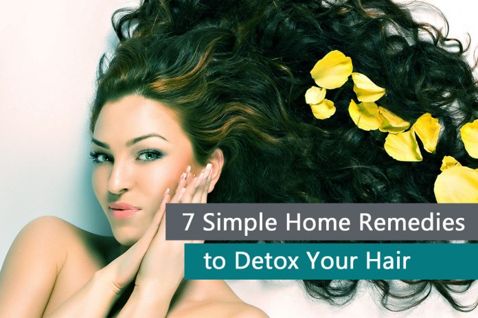 7-Simple-Home-Remedies-to-Detox-Your-Hair