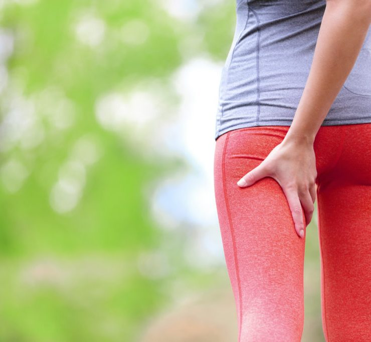 12 Effective Methods of Sciatica Treatment at Home