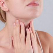 Natural Treatments for Hypothyroidism