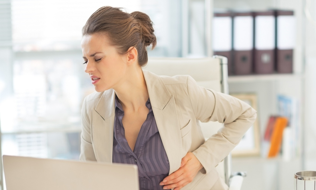 20 Home Remedies to Cure Gastric Ulcer
